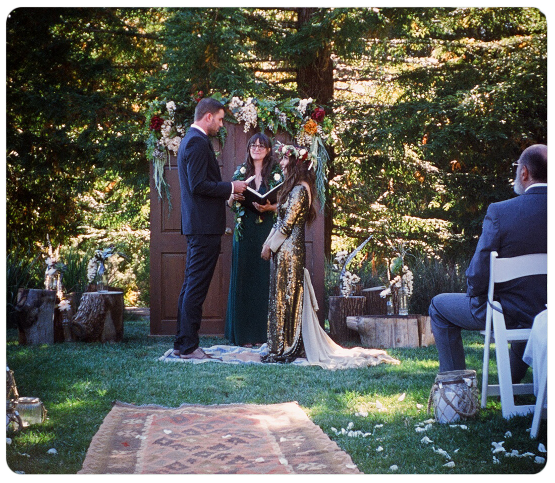 Gabby-Ryan-ceremony