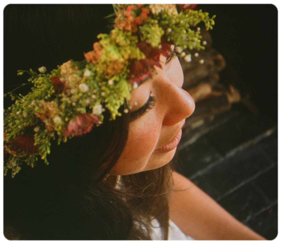 Flower-crown-inside